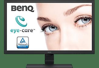 BENQ BL2783 27 Zoll Full-HD Monitor (1 ms Reaktionszeit, 60 Hz)