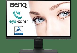 BENQ BL2283 21,5 Zoll Full-HD Monitor (5 ms Reaktionszeit, 60 Hz)