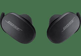 BOSE QuietComfort Earbuds, In-ear Kopfhörer Bluetooth Schwarz