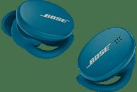 BOSE Sport Earbuds, In-ear In-Ear Sport Kopfhörer Bluetooth Blau