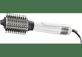 REMINGTON Warmluftbürste Hydraluxe AS8901