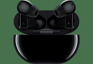 HUAWEI FreeBuds Pro, In-ear True Wireless Kopfhörer Bluetooth Carbon Black