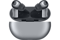 HUAWEI FreeBuds Pro, In-ear Kopfhörer Bluetooth Silver Frost