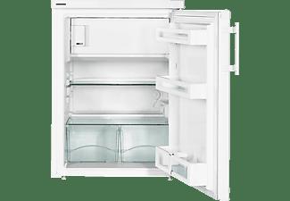 LIEBHERR TP 1724-22 Kühlschrank (98 kWh/Jahr, A+++, 850 mm hoch, Weiß)