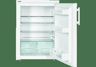 LIEBHERR TP 1720-22 Kühlschrank (E, 850 mm hoch, Weiß)