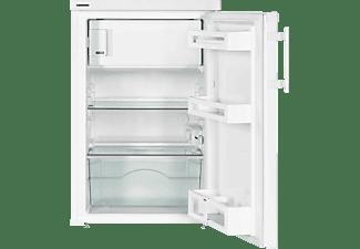 LIEBHERR TP 1434-22 Kühlschrank (93 kWh/Jahr, A+++, 850 mm hoch, Weiß)