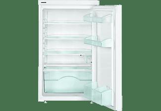 LIEBHERR T 1400-21 Kühlschrank (F, 850 mm hoch, Weiß)