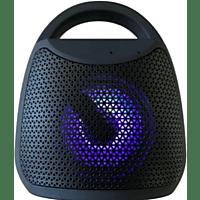 BE COOL Bluetooth Lautsprecher Soung-Bag-Light