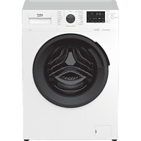 BEKO WMB71643PTS1 Waschmaschine (7 kg, 1600 U/Min., A+++)
