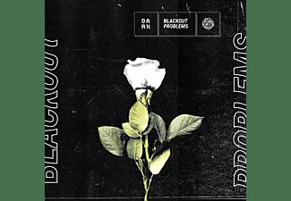 Blackout Problems - Dark  - (CD)