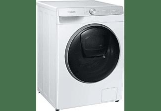 SAMSUNG WW91T986ASH/S2 Waschmaschine (9 kg, 1600 U/Min., A+++)