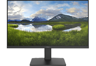 DELL D Series D2721H 27 Zoll Full-HD Monitor (5 ms Reaktionszeit, 60 Hz)