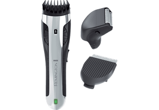 REMINGTON BHT2000A Bodyguard Body Hair