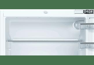 BOSCH KUR15ADF0 Serie 6 Kühlschrank (92 kWh/Jahr, A++, 820 mm hoch, k.A.)