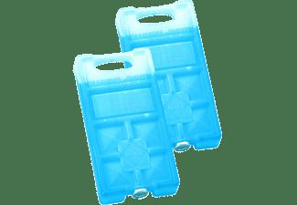 CAMPINGAZ Freez' Pack Kühlakku 2x200g M5
