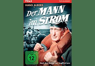 Der Mann im Strom DVD
