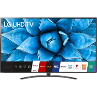 LG ELECTRONICS 70UN74006LA (2020) 70 Zoll 4K Smart TV
