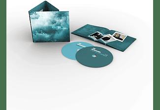 Ludovico Einaudi - Undiscovered  - (CD)