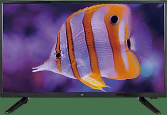 JAY-TECH ENTERPRISE 2.4 LED TV (Flat, 24,5 Zoll / 62 cm, Full-HD)