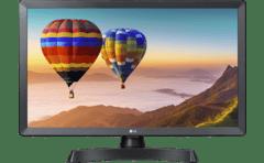 MediaMarkt-LG 24TN510S-PZ.AEU-aanbieding