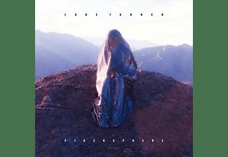 Lake Turner - VIDEOSPHERE (LP + DOWNLOAD)  - (LP + Download)