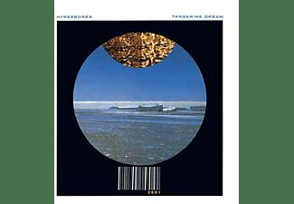 Tangerine Dream - Hyperborea  - (CD)