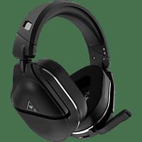 TURTLE BEACH Stealth 700 Gen 2 für PS5 und PS4, Over-ear Gaming Headset Bluetooth Schwarz