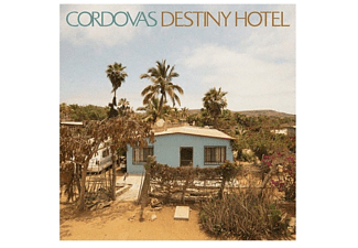 Cordovas - Destiny Hotel  - (CD)