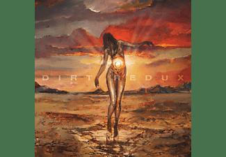 VARIOUS - DIRT (REDUX) (HELLBLAU)  - (Vinyl)