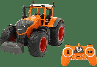 JAMARA Fendt 1050 Vario Kommunal R/C Spielzeugfahrzeug, Orange