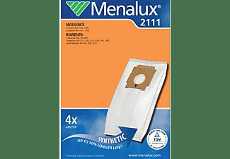 MENALUX Staubsaugerbeutel 2111