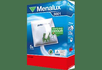 MENALUX Staubsaugerbeutel 3001