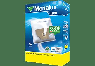 MENALUX Staubsaugerbeutel 1200