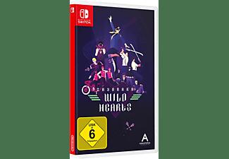 Sayonara Wild Hearts - [Nintendo Switch]