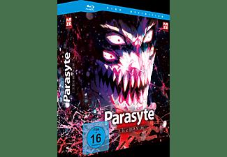 Parasyte -the maxim- (Gesamtausgabe) Blu-ray