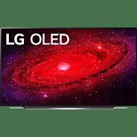 LG ELECTRONICS OLED55CX8LB (2020) 55 Zoll 4K UHD Smart OLED TV