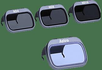 ROLLEI 4SET ND, Drohnenfilter, -, passend für Drohne Mavic Mini