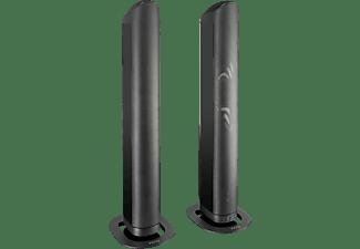 PEAQ Soundbar PSB 250