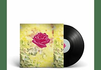 Lambchop - TRIP (HEAVYWEIGHT +MP3)  - (Vinyl)