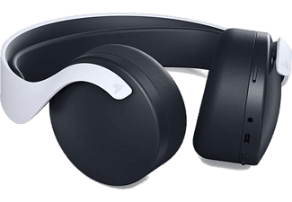 SONY PS 5 PULSE 3D™-Wireless-Headset