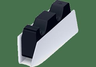 SONY DualSense™-Ladestation