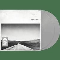 Clueso - Handgepäck (Exklusive Limited Edition - Grey)  - (Vinyl)