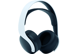 SONY PS5 Pulse 3D Wireless Headset