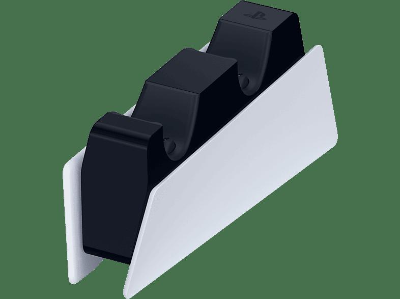 SONY PS DualSense Ladestation