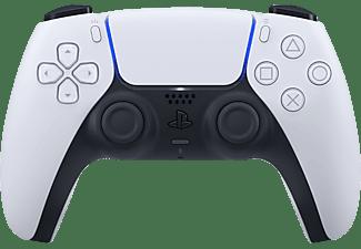 SONY DualSense™ Wireless-Controller Weiß