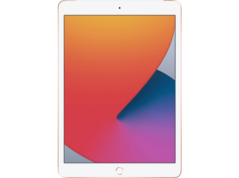 APPLE iPad Cellular (2020) 32 GB