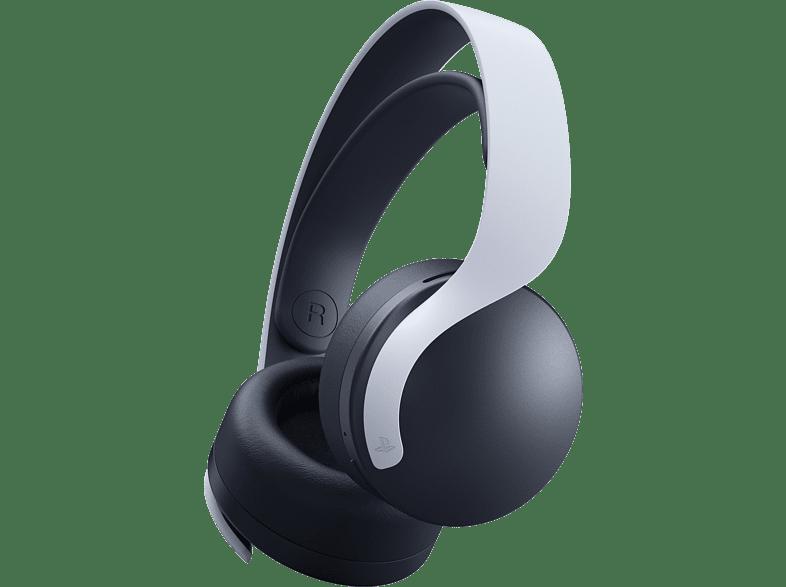 SONY PS PS5 PULSE 3D Wireless-Headset