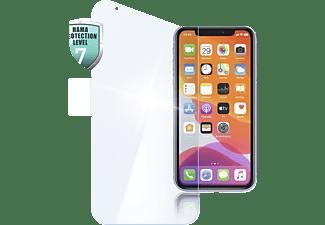 HAMA Screen Protect Displayschutz (für Apple iPhone 11, iPhone XR)