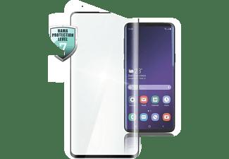 HAMA Full-Screen Displayschutz (für Samsung Galaxy S20 5G)