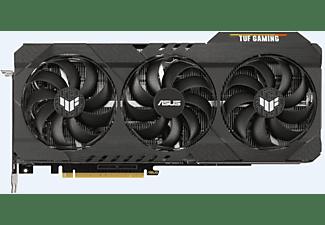ASUS GeForce RTX™ 3080 TUF Gaming 10GB (90YV0FB0-M0NM00) (NVIDIA, Grafikkarte)
